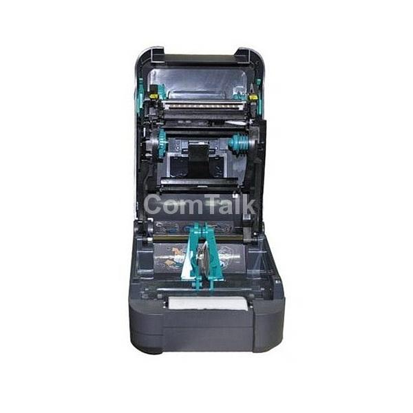 Zebra GT800 Thermal Transfer Desktop Printer