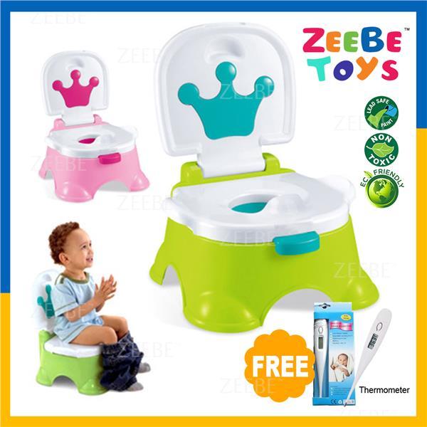 aa16df2c6 ZEEBE Baby Kids Potty Training Cha (end 10 29 2019 12 15 PM)