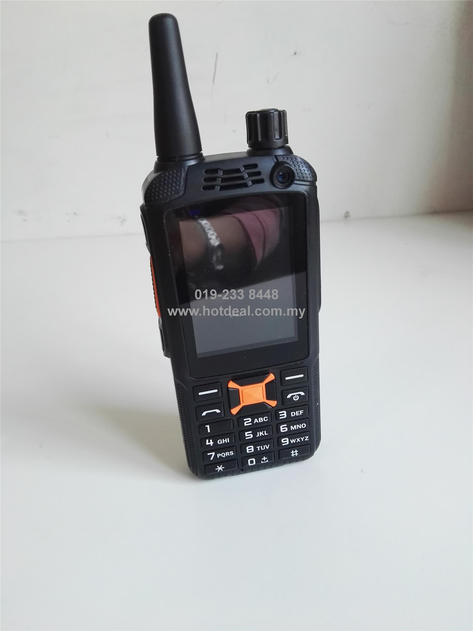 zello f22 phone walkie talkie end 11 19 2019 5 15 pm. Black Bedroom Furniture Sets. Home Design Ideas