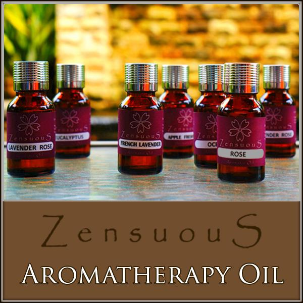 Health & Beauty Natural & Alternative Remedies Rose Oil Natural Aromatherapy 15ml To 1000ml