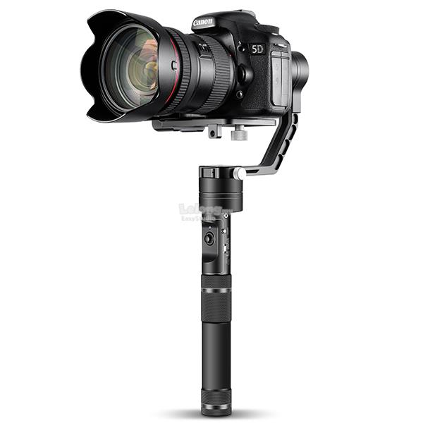 zhiyun crane version 2 0 3 axis gimb end 5 11 2018 3 15 pm On zhiyun crane 3 axis motorized gimbal