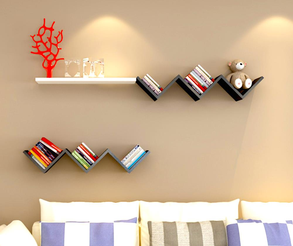bookshelf ana on book white yourself tierra unit best it the do wall projects este shelf home