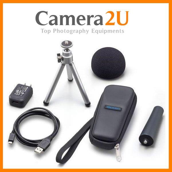 Zoom H1n Handy Music Sound Recorder End 3 5 2020 10 14 Am