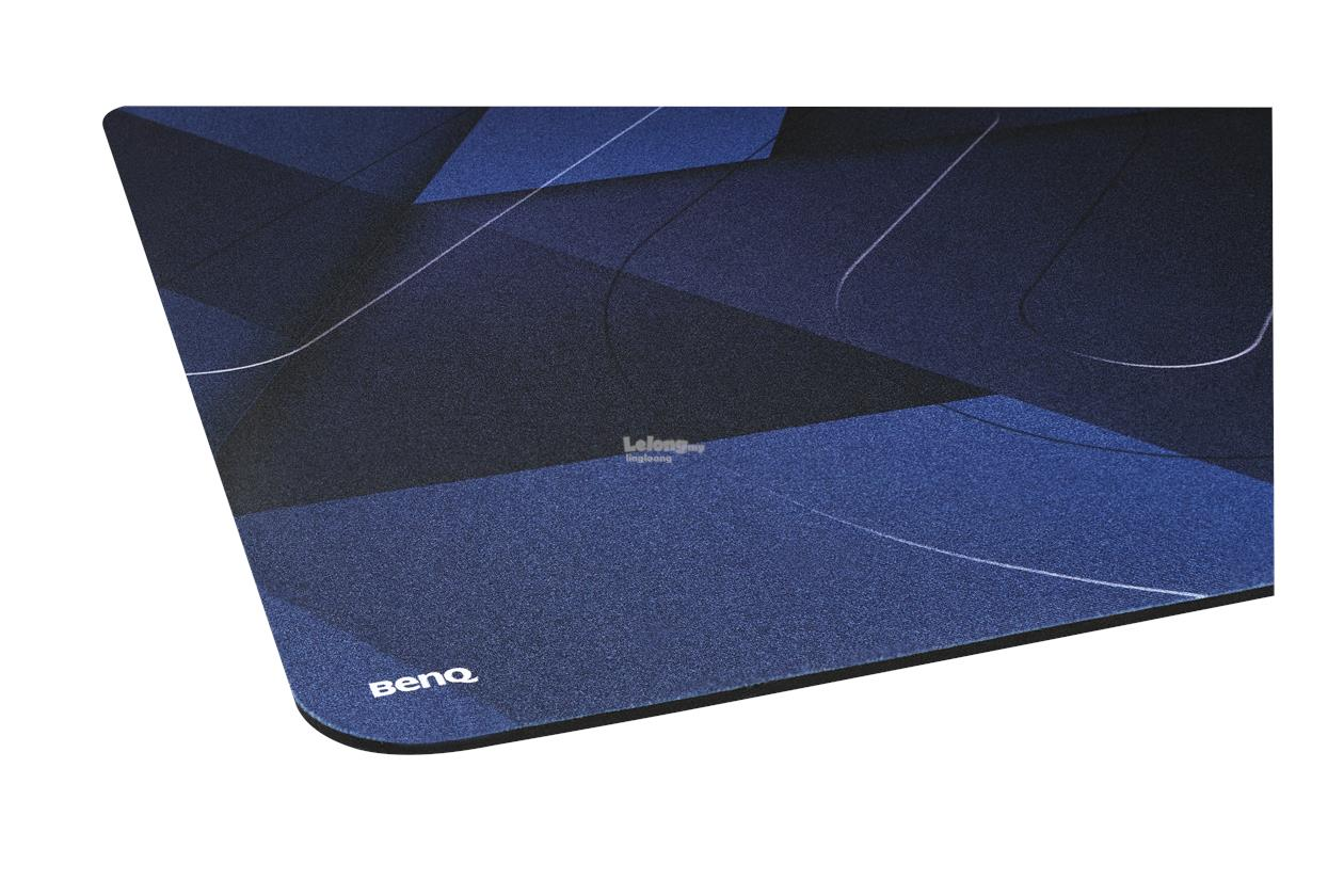 # ZOWIE G-SR-SE (DEEP BLUE) Gaming Mouse Pad #