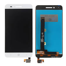 ZTE Blade A610 A711 X9 A910 V5 V9180 V993 Star 1 L5 Lcd Touch Screen
