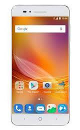 ZTE BLADE BA610C/T A610 CLEAR SCREEN PROTECTOR