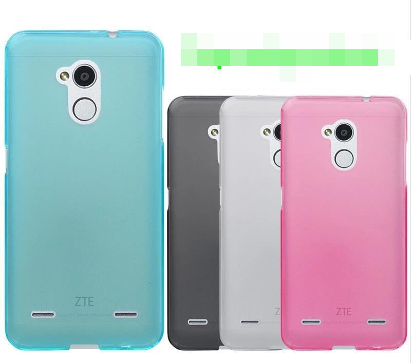 Zte Blade V7 Lite Soft Transparent S End 3282019 300 Am