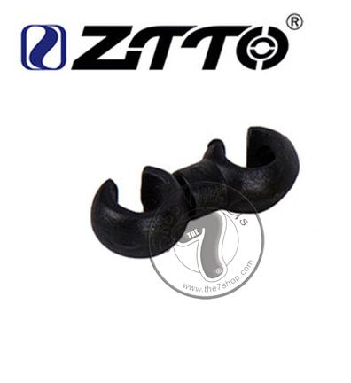 ZTTO Bike Brake Cable S Hook