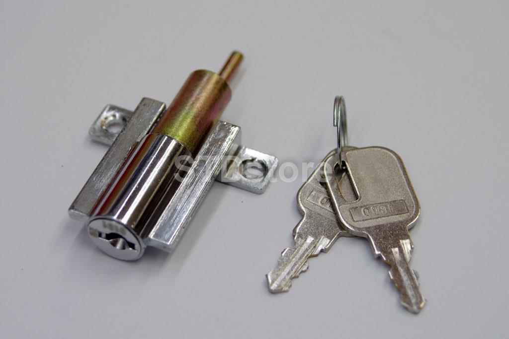 Desk Drawer Locks Hostgarcia