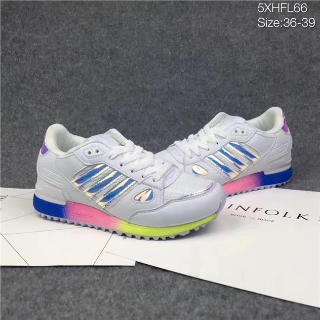 bdd0c94ae3953 ZX750 SPORT SHOES LEISURE SHOES JOGGING SHOES DRIVING SHOES BASKETBALL. ‹ ›