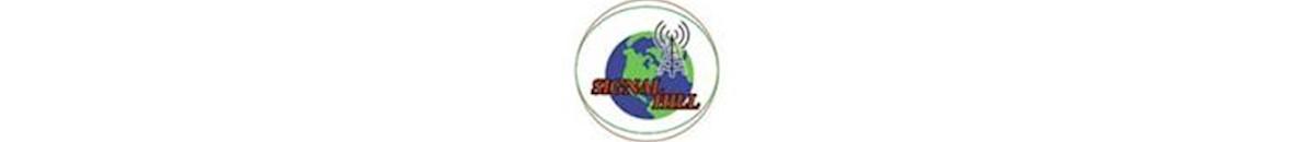 Hellobox V5 HD Digital Satellite Rec (end 2/10/2020 1:15 AM)