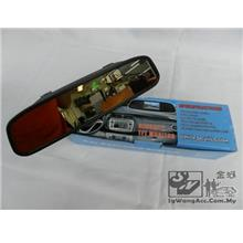 Car Rear View Mirror wt LCD Monitor