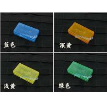 new style d896d 52966 18500 battery case price, harga in Malaysia