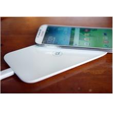 QI Wireless Charger  Note 2,Note 3, S3, S4, S5  *Free Shipping*