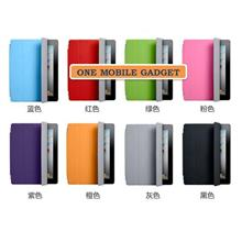 APPLE IPAD 2 3 4 5 6 AIR SMART COVER 2 in 1 STANDABLE CASE AutoOnOff