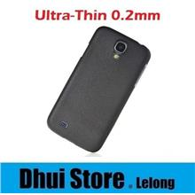 Ultra-Thin Series Case For iPhone 4 4S