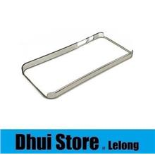 Ultra-Thin Series Bumper For iPhone 4 4S