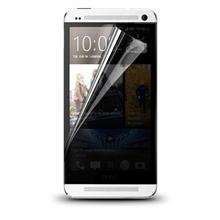 The New HTC One M7 HD Privacy Screen Protector Cover Case 4 Way