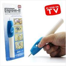 Egrave It Pen