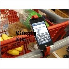 03184Mobile navigation bracket/car phone holder/car phone holder iPhon..