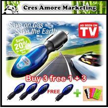 Buy 3 free 1+3  Original Fuel Shark Neo Socket neosocket - Fuel Saver