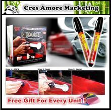 Pops pop a dent Car Dents Repair Kit + Fix it pro Buy 1 Free 2 Gift