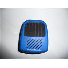 Solar Mosquito Pest Repeller for KID Outdoor Hiking Repellent Repeller