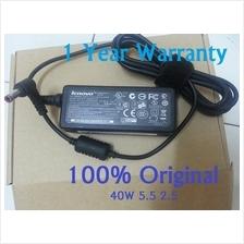 ORI Original Lenovo IdeaPad S9 S9E S10 S10E Series AC Adapter Charger