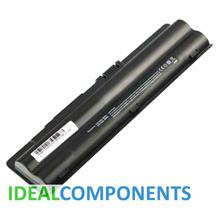 Battery for HP Pavilion DV3-2000 Compaq Presario CQ35 CQ36