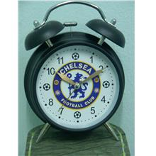 Sale: 1 pc Classic Table Alarm Clock - C h e l seaFC