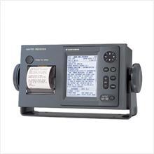 Furuno NX 700A Navtex Receiver