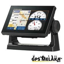 Furuno GP 32 GPS/WAAS NAVIGATOR 4.5 Inch Screen