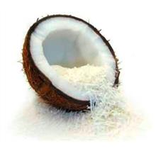 Coconut Fragrance 10g Sample Pack
