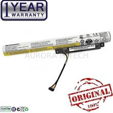 Original Lenovo IdeaPad Flex 10 L13S3Z61 35012655 121500209 Battery