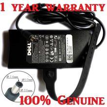 ORI Original Genuine Dell 90W 19.5V 4.62A PA-3E AC Adapter Charger