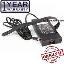 ORI Original Dell XPS 14 15 M1210 M140 M1530 Adapter Charger PA-3E