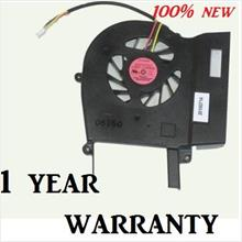 New Sony Vaio CS VGN CS91HS CS19 CS21S CS190JTW CS13H CPU Cooling Fan