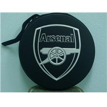 1 pc CD Folder - Arsenal - A