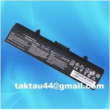 All Model and Series of Dell Laptop Battery