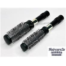 SD Ceramic Curling Round Hot Hair Brush