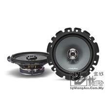 Alpine Speaker SPJ-160C2