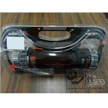 Capacitor 3.0 Farad for Car Audio