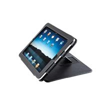 Kensington Folio Case & Cover for iPad® 3rd gen, iPad 2 & iPad