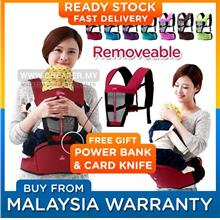 Baby Carriers For Sale Buy Best Priced Baby Carriers Lelong