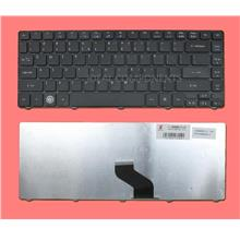 Keyboard for Acer Aspire 4540 4551 4741 4735 4736 4736Z 3810 4810 4535