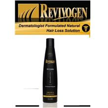 Hairloss Revivogen Shampoo - 88% Effective In Clinical Studies!