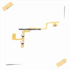 Power On/Off Volume Button Flex Cable Ribbon For iPod Touch 4th Gen