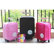 Luggage Protector Cover Bag Trolley Covers Travel 5f4c41c062bcd
