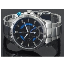 Alba Men Chronograph Watch YM92-X257BBLS