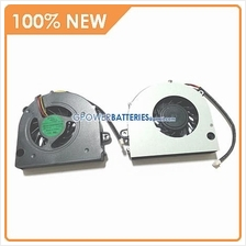 CPU Fan for Acer Aspire 4330 4730 4730Z 4730ZG